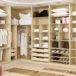 Мебель на заказ по индивидуальному размеру